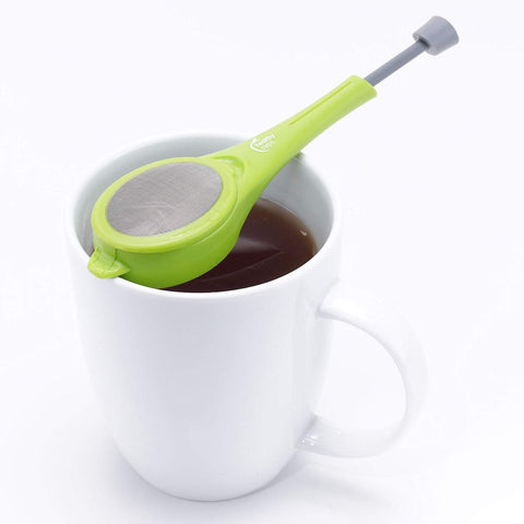 Image of Tea Infuser