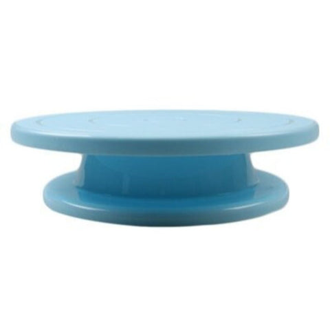 Image of Cake Turntable Stand
