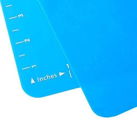 Image of Silicone Baking Mat