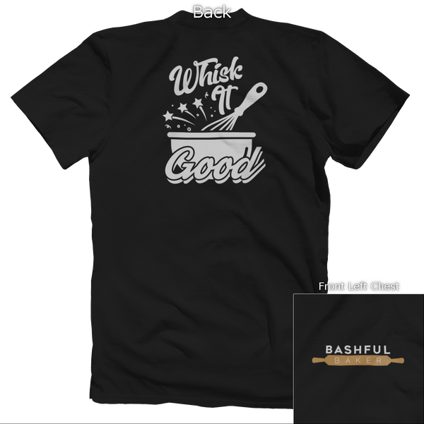 Whisk It Good Back Design
