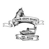 Black Shirt Music