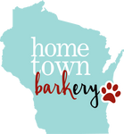 Hometown Barkery