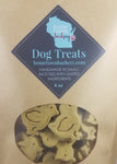 Chicken Bow Wow Dog Treats