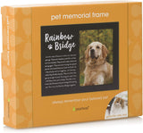 RAINBOW BRIDGE FRAME
