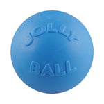 Jolly Ball - Bounce and Play - 4.5""