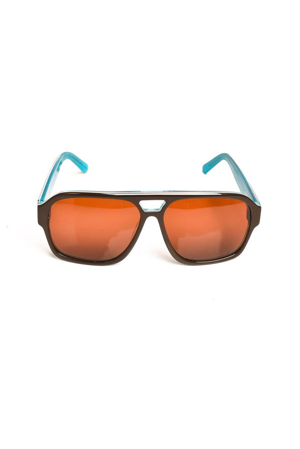 Unisex Incognito Sunglasses