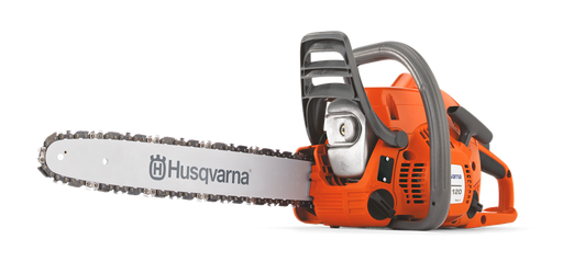 Chainsaws for Sale | Stihl and Husqvarna Chainsaws — Hughie Willett