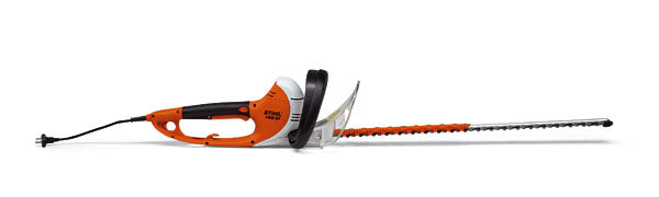 Stihl HSE81 Electric Hedgetrimmer 28