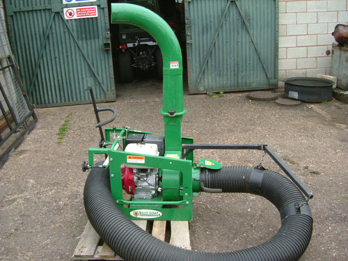 Used Implements Machinery Hughie Willett Machinery