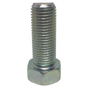 01176-51230 Kubota Right Hand Blade Bolt