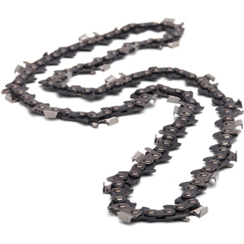 "36610000064 Stihl Chainsaw Carving Chain RMS (1/4""P, 1.3mm, 12"")"