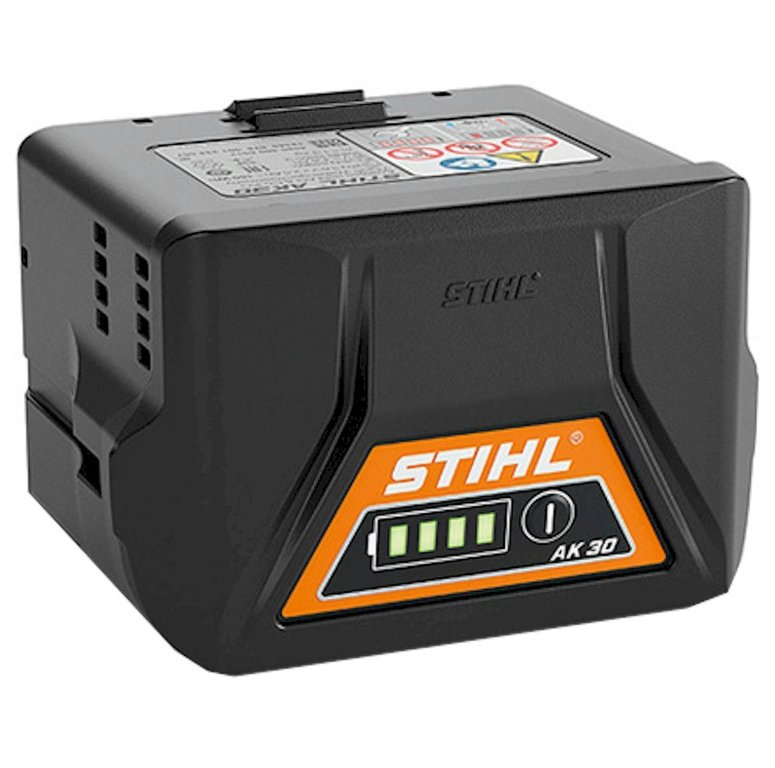 Stihl AK10 Battery (72 Wh)