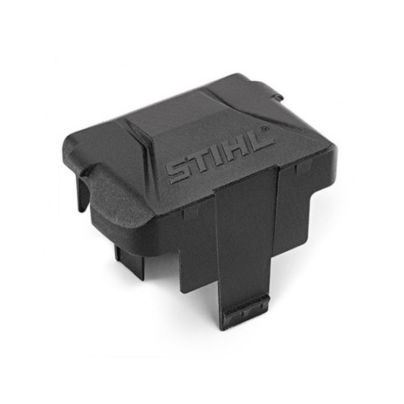 Stihl Cover for AK Battery Slot for Compact Cordless range