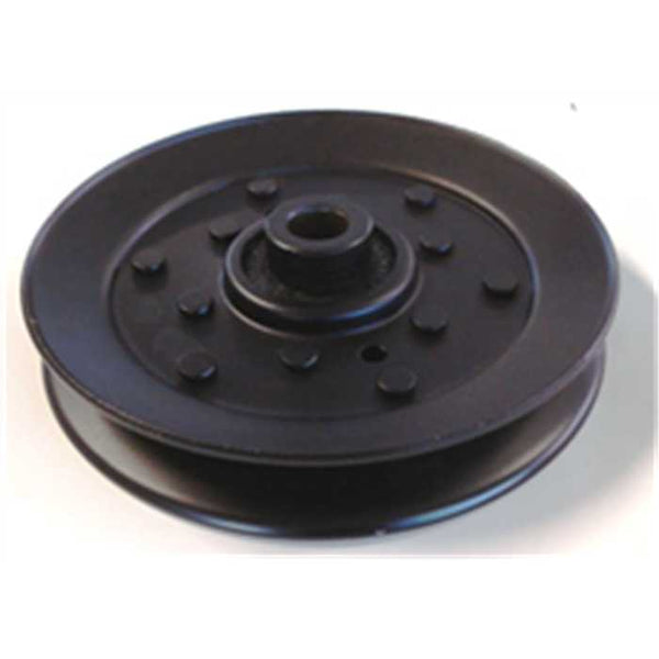 K1221-26540 / K1221-26544 Kubota Idler Pulley to fit 42