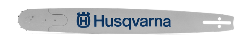 "Husqvarna 501956992  28"" Guide Bar - 1.5mm, 3/8"""