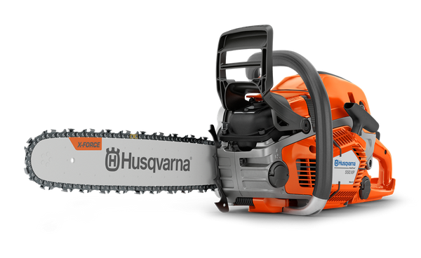 Husqvarna 550XP® Mark II 15""
