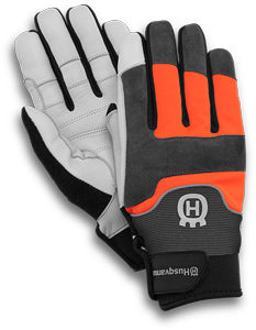 Husqvarna Technical Work Gloves