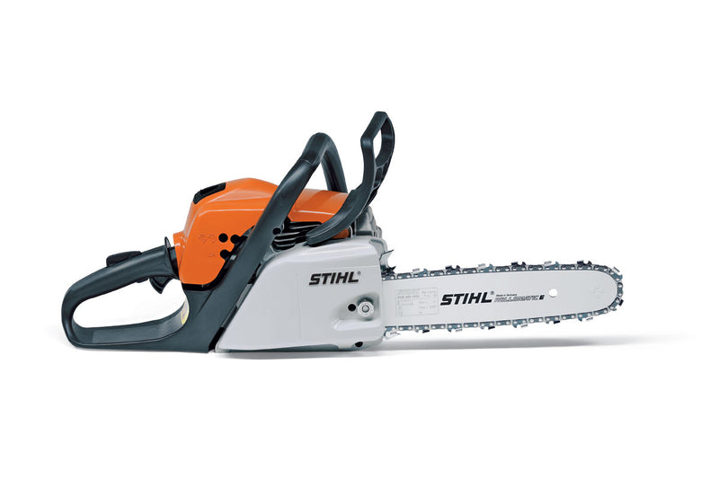 Stihl Chainsaw MS181. Stihl Chain saw MS 181
