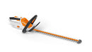 Stihl HSA45 AI Line Cordless Hedge Trimmer - 20""