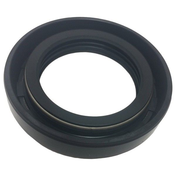 09194-06211 Kubota Oil Seal to fit various Kubota RTVs.