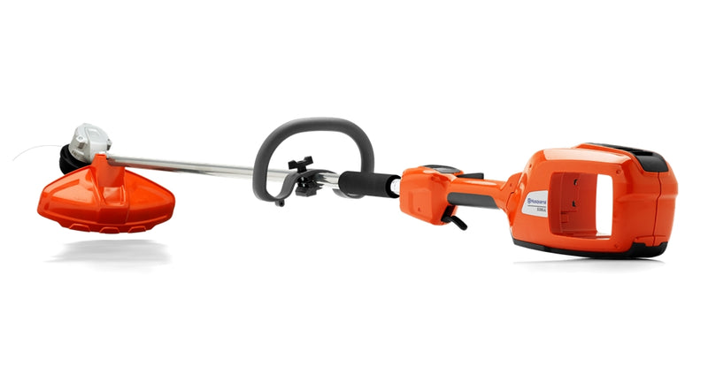 Husqvarna 536LiL Battery Strimmer