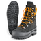 Stihl ADVANCE GTX Trekking Chainsaw Boots