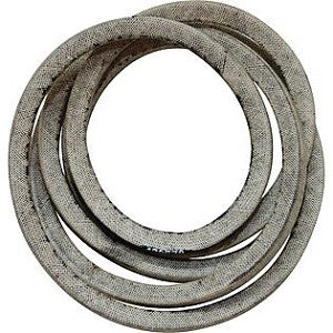 70722-34710  Kubota Blade Drive Belt to fit RC60-72H, RC60-82H and RCB60-I