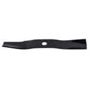 76529-34330  / 76529-34330A Kubota Blade to fit RC54-24B-EC, RC54-B, RC54-F19, RC54-F30-EC and RC54-G20