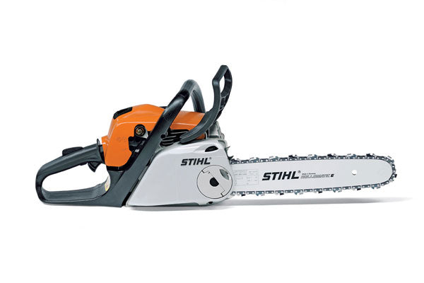 Stihl MS211C-BE Chainsaw 14""