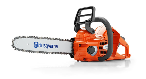 Husqvarna 536LiXP Battery Chainsaw (body only - no battery)