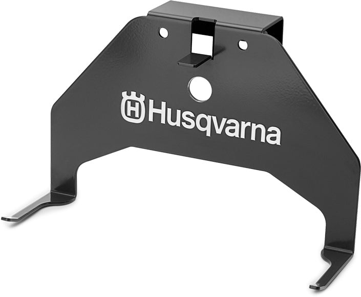 Husqvarna Automower Wall Hanger for 420 / 430X / 450X