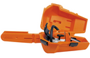 Stihl Chainsaw Carry Case