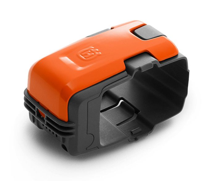Husqvarna BLi Battery Carrier for Flexi Battery Belts