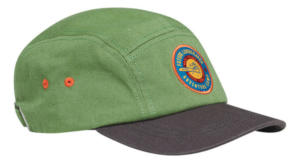 Stihl Adventure Baseball Cap - New for 2020