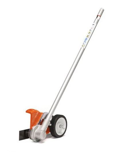 Stihl FCS-KM Kombi Straight Shaft Lawn Edger Attachment