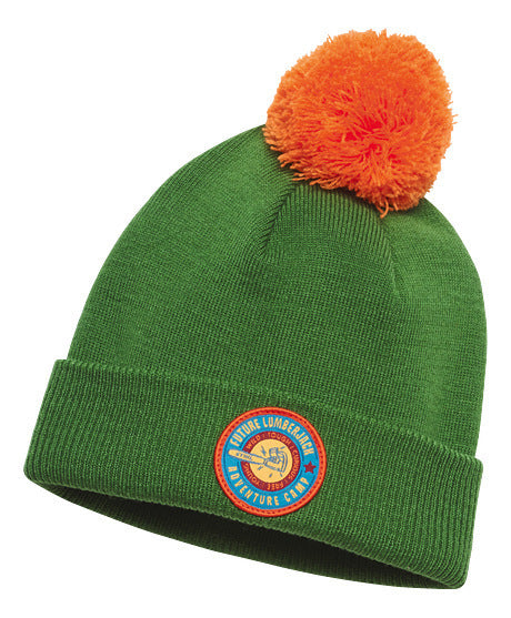 Stihl Adventure Beanie - New for 2020