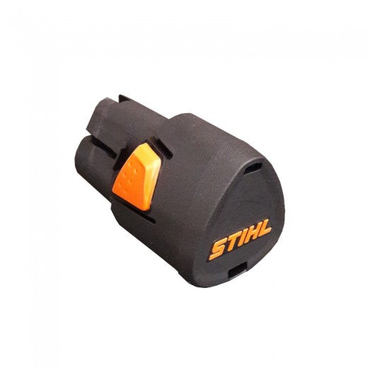 Stihl AS2 Battery (not compatible with HSA25) - No stock till end October