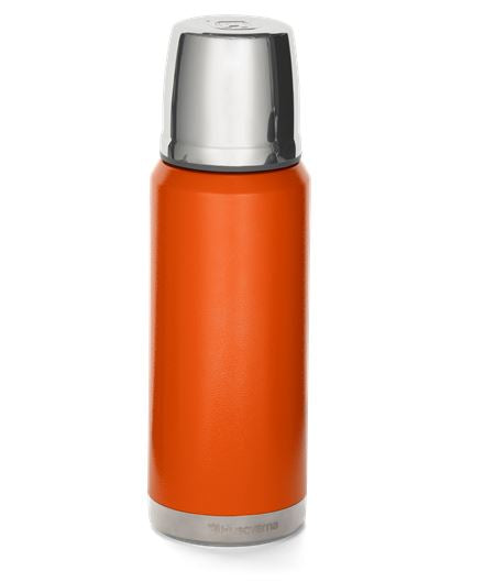 Husqvarna Xplorer Thermos Insulated Bottle 0.75L
