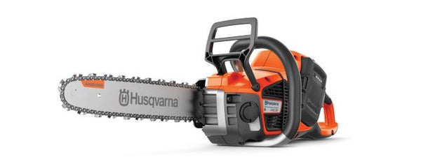 Husqvarna 540iXP Chainsaw - New For 2020