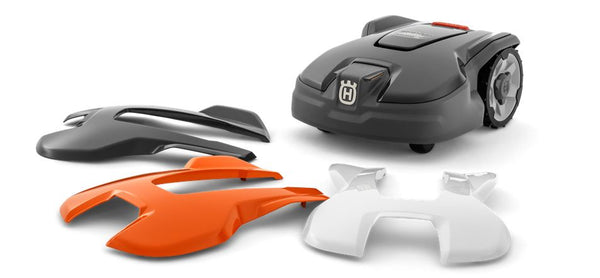 Husqvarna Automower®305 Replaceable Top Cover