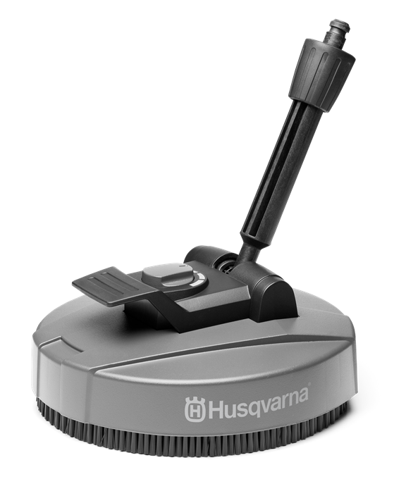 Husqvarna SC300 Surface Cleaner to fit PW125, PW235R and PW350