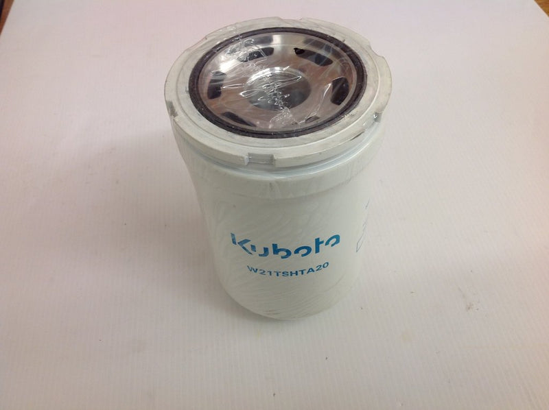 Kubota TA240-59900  Oil Filter ( HHTA0-59900 )(W21TSHTA20)