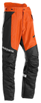 Husqvarna Technical Brushcutting/Trimming Trousers