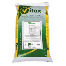 Vitax Endure Ammenity Fertilizers