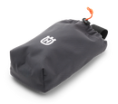 Husqvarna Accessory Bag for Battery and Tool Belt Flexi