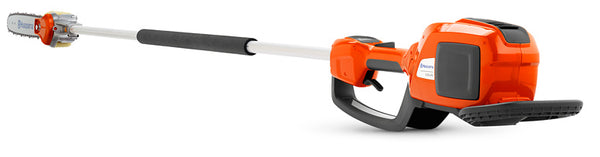 Husqvarna 536LiP4 Battery Pole Pruner
