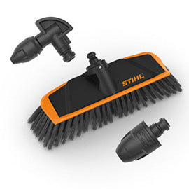 Stihl Vehicle Cleaning Set for RE88 to RE143 PLUS Pressure Washers