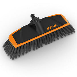 Stihl Flat Wash Brush to fit RE88 to RE143 PLUS Pressure Washers