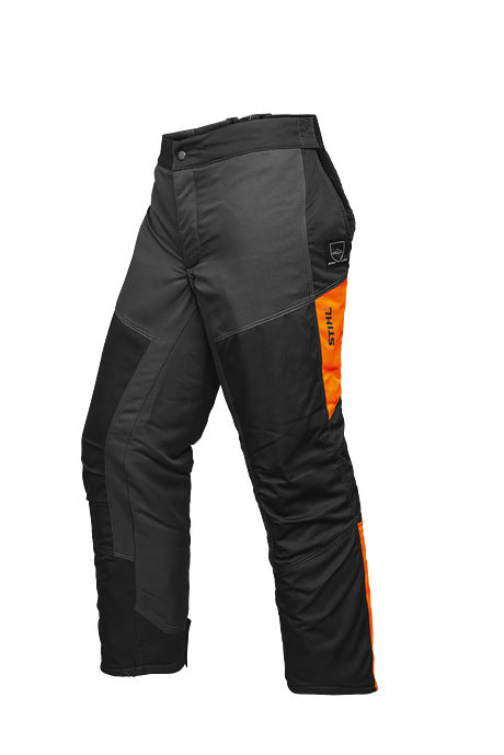 Stihl Chaps 360° All-round Chainsaw Leg Protection