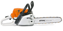 Stihl MS231 C-BE Chainsaw